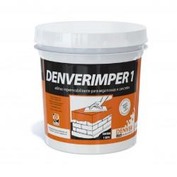 Denverimper 1 3,6 litros