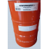 Denverimper 1 200 litros