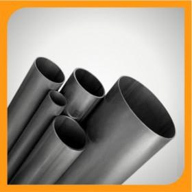 Aço Carbono Preto