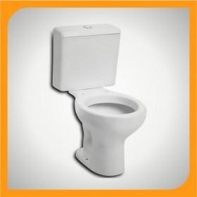 Bacia (Vaso sanitário)