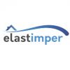 elastimper