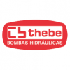 thebe bombas hidráulicas
