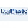 Doal Plastic