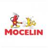mocelin