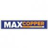 maxcopper