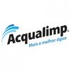 acqualimp